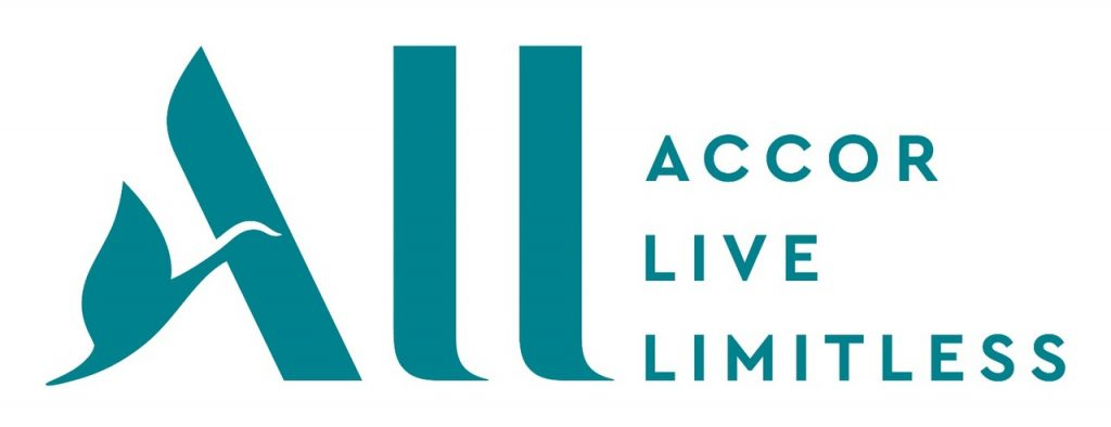 logo-ALL-Accor-Live-Limitless-sponsor-maillot-paris-saint-germain
