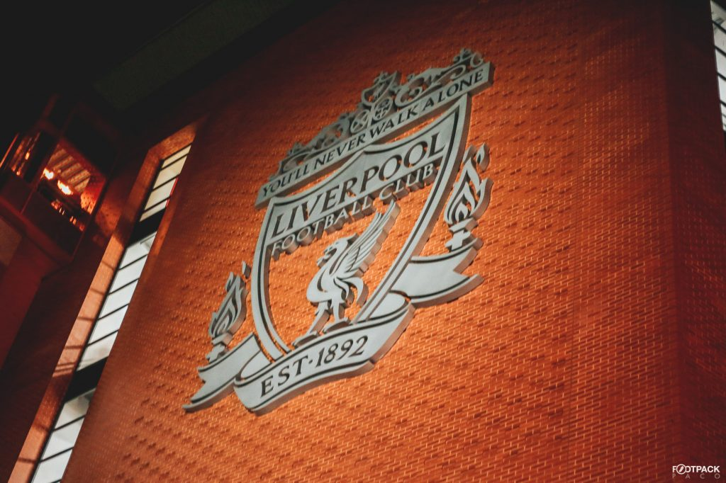 logo-liverpool-fc-anfield
