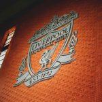 Nike va devoir patienter pour enfin devenir l'équipementier de Liverpool