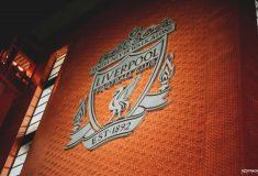 Image de l'article Nike va devoir patienter pour enfin devenir l'équipementier de Liverpool