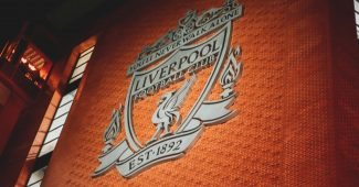 Image de l'article Quelle est la signification du blason de Liverpool ?