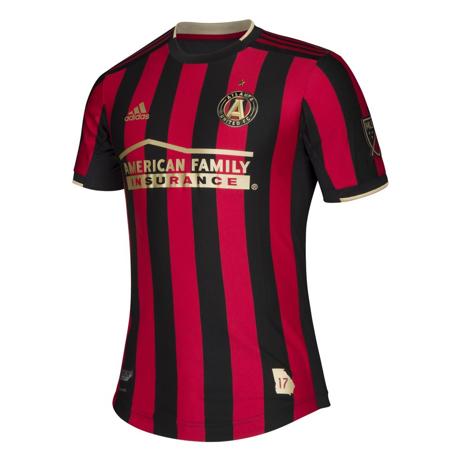 maillot-atlanta-united-domicile-2019-mls