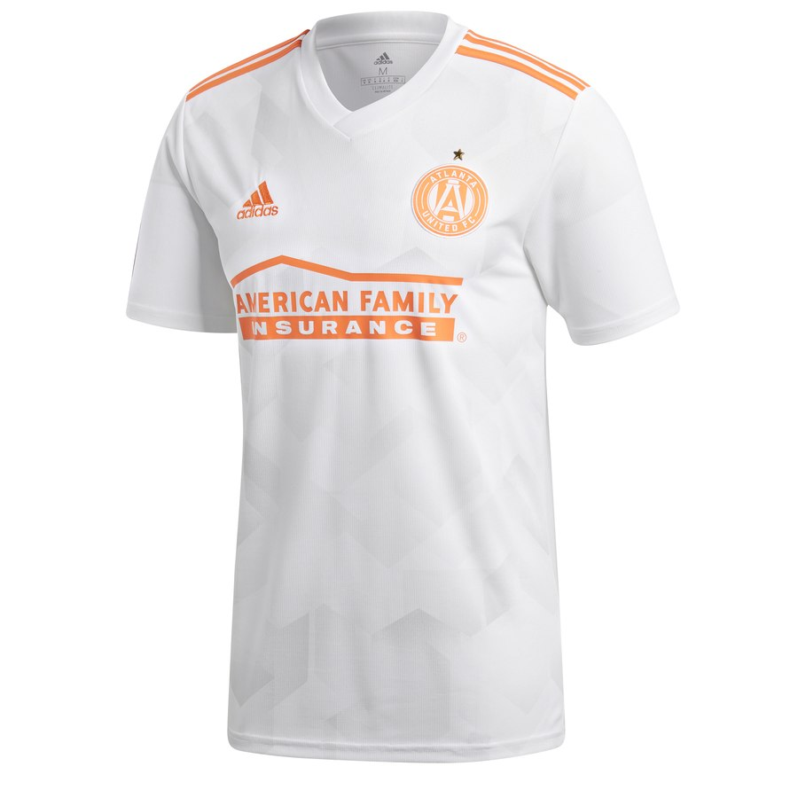 maillot-atlanta-united-exterieur-2018-mls