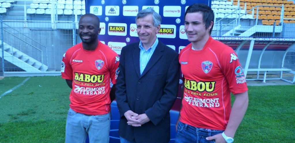 maillot-clermont-fc-babou