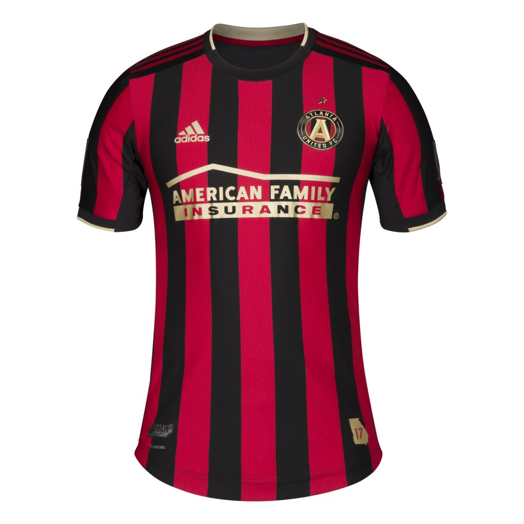 maillot-domicile-atlanta-united-2019-mls