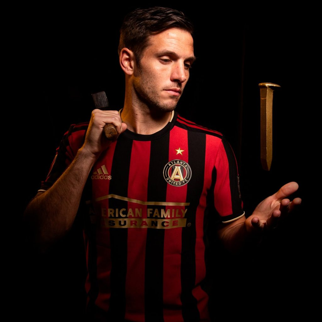 maillot-domicile-atlanta-united-2019-mls-2