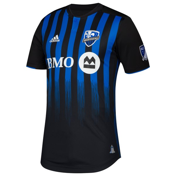 maillot-domicile-impact-montreal-2019-mls-1
