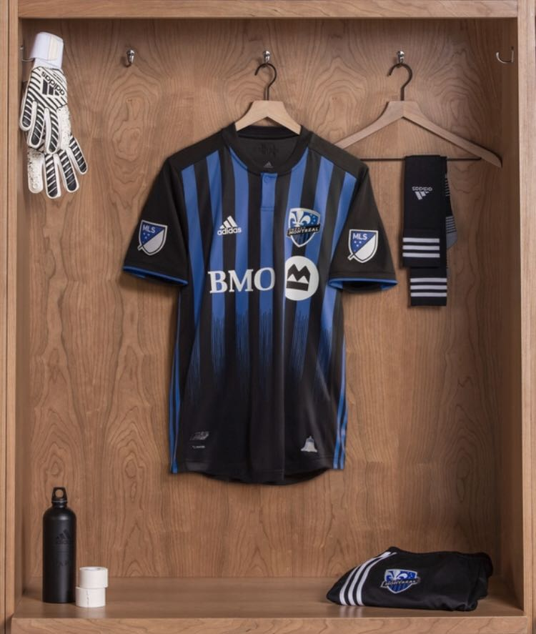maillot-domicile-impact-montreal-2019-mls-2