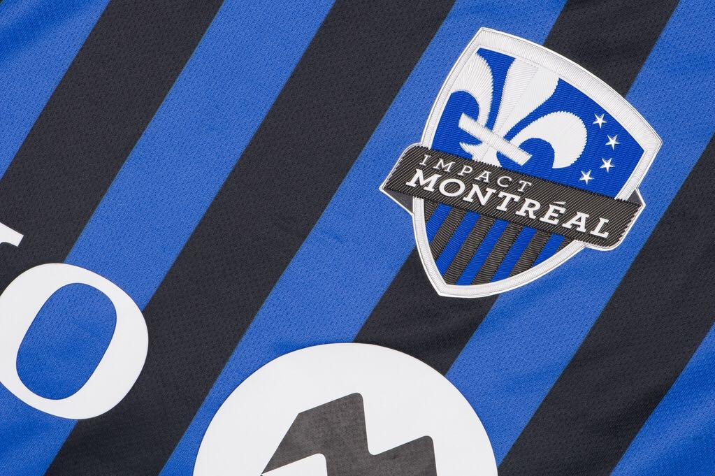 maillot-domicile-impact-montreal-2019-mls-5