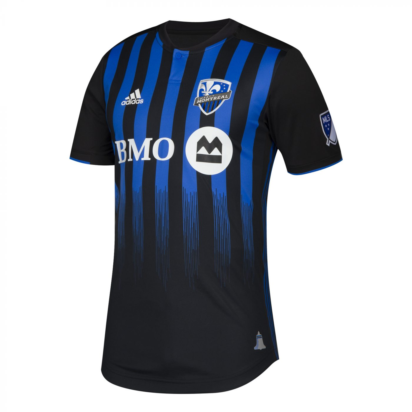 maillot-domicile-impact-montreal-mls-2019