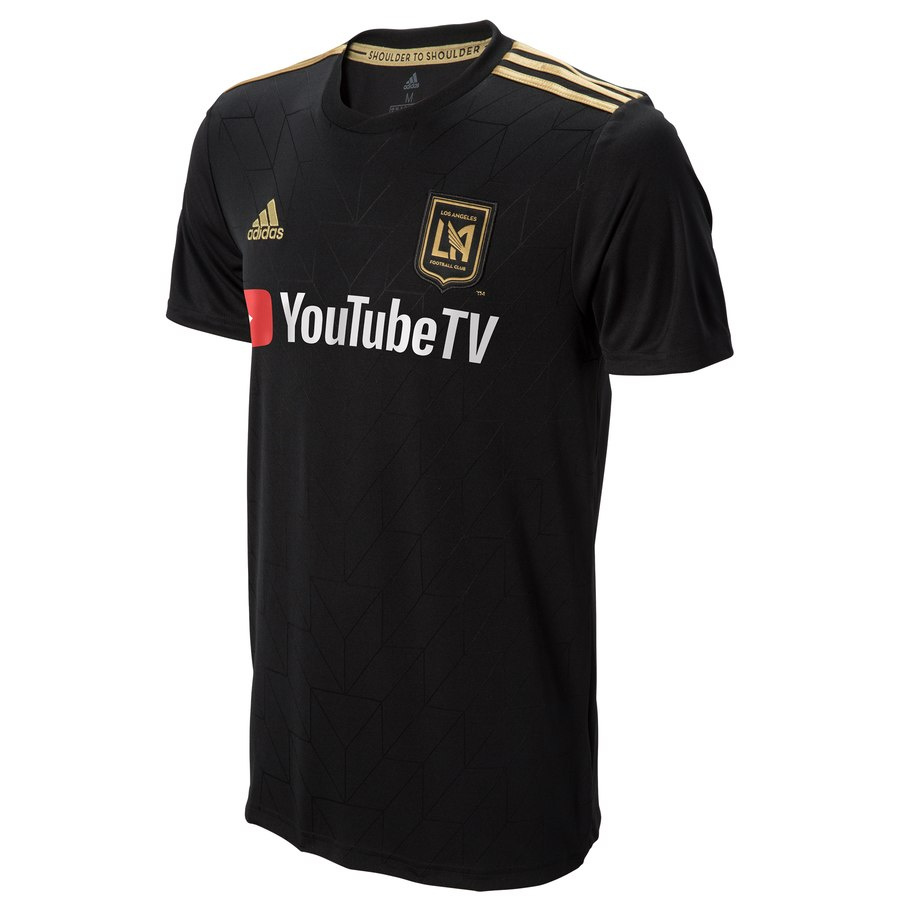 maillot-domicile-los-angeles-fc-2018-mls