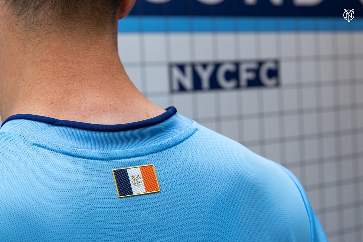 maillot-domicile-new-york-city-fc-2019-mls-3