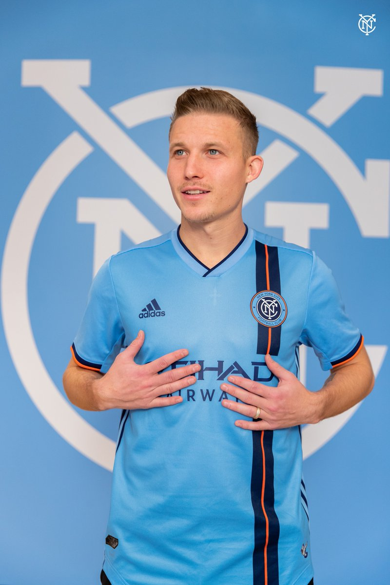 maillot-domicile-new-york-city-fc-2019-mls-4