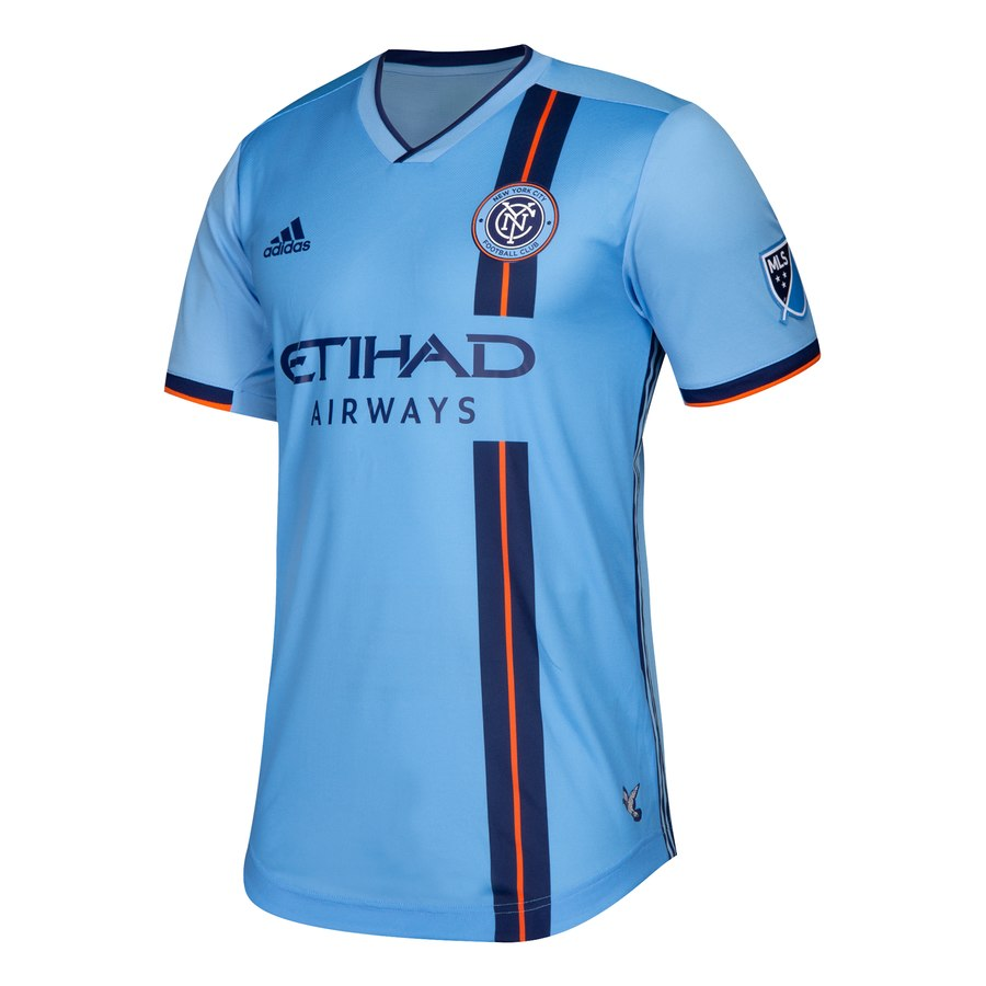 maillot-domicile-new-york-city-fc-2019-mls