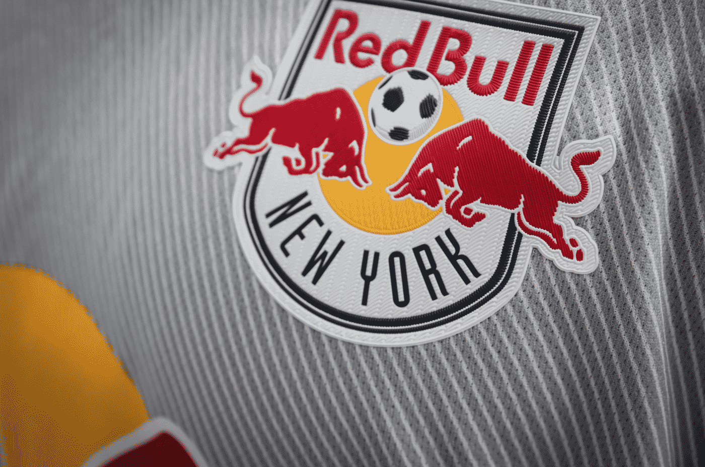 maillot-domicile-new-york-red-bulls-2019-adidas-1