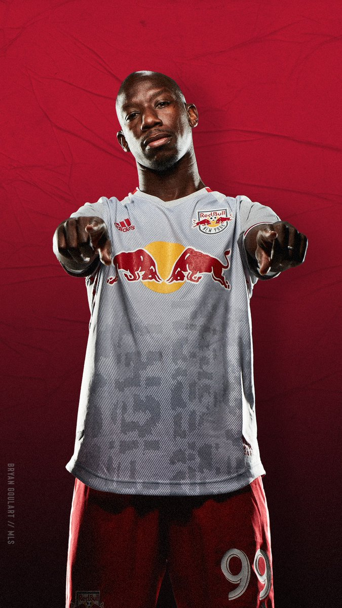 maillot-domicile-new-york-red-bulls-2019-adidas-2