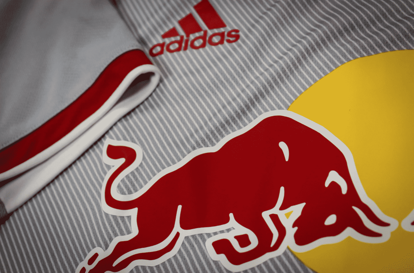 maillot-domicile-new-york-red-bulls-2019-adidas-4