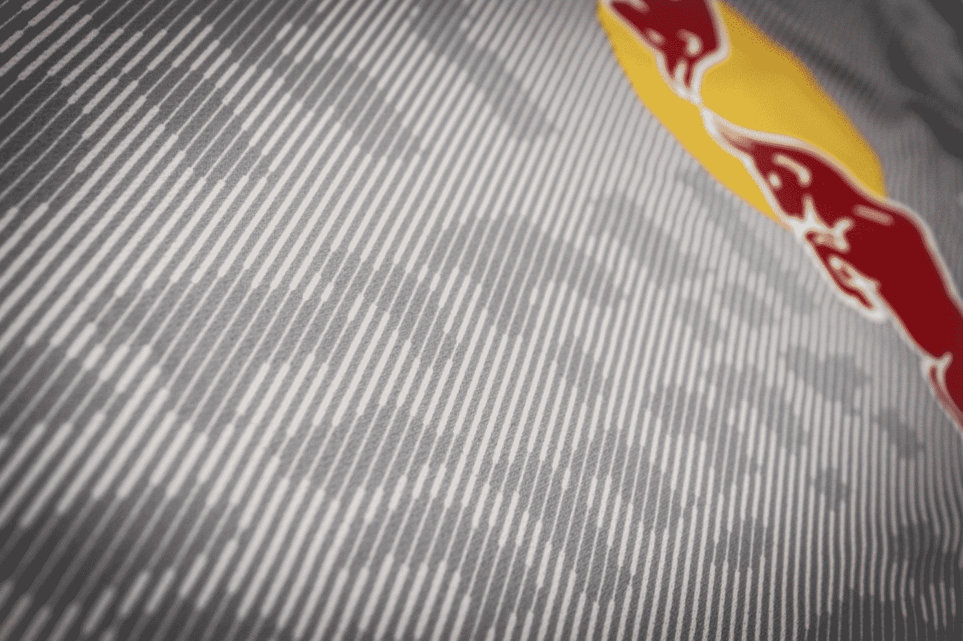 maillot-domicile-new-york-red-bulls-2019-adidas-5