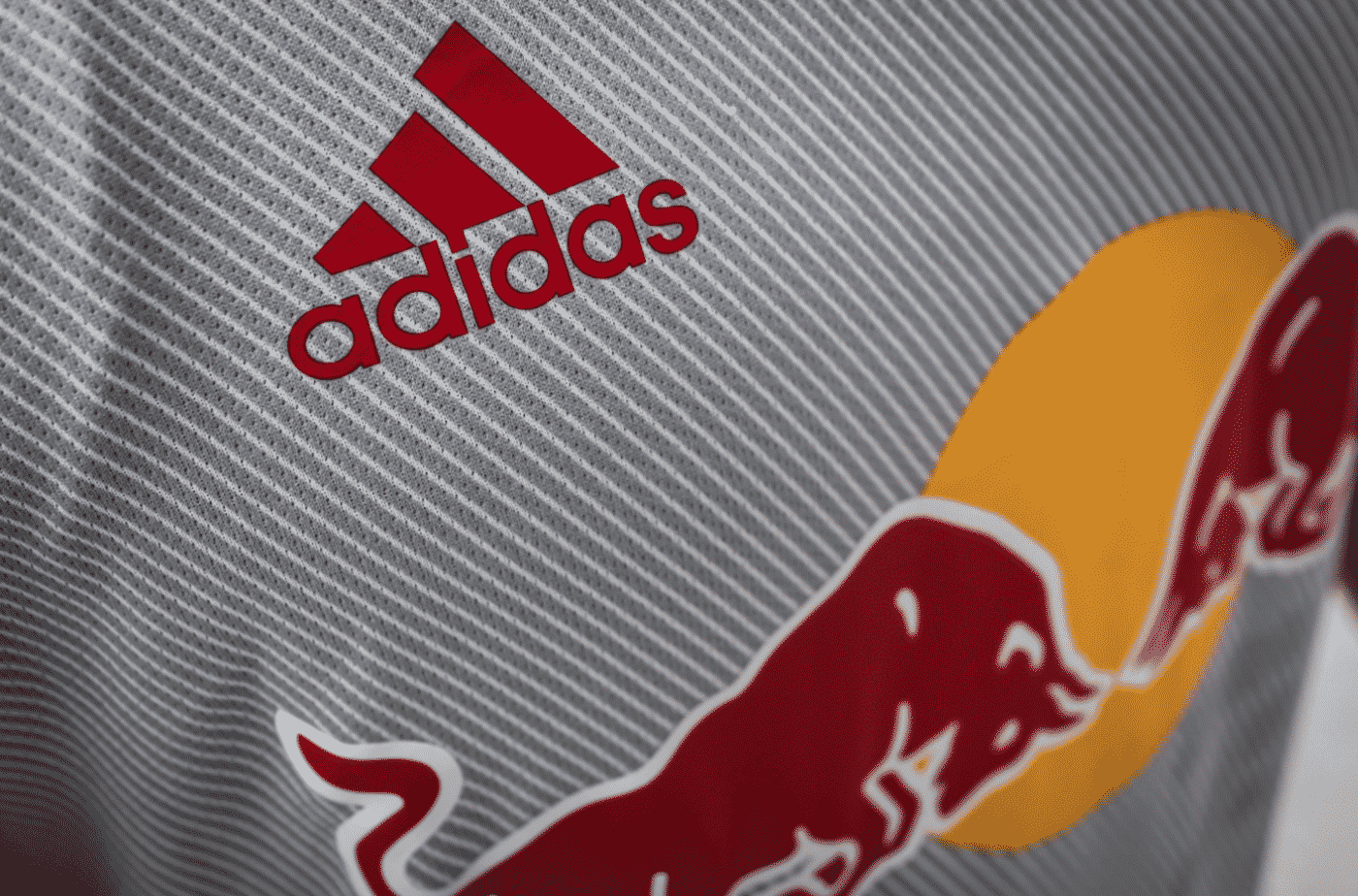 maillot-domicile-new-york-red-bulls-2019-adidas-6