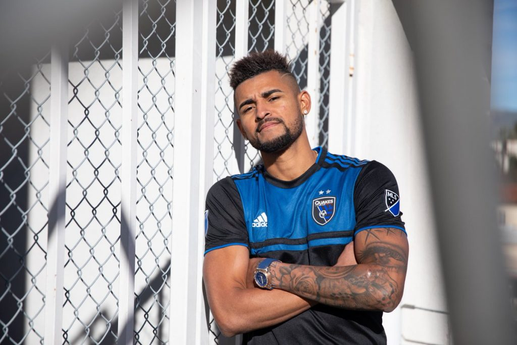 maillot-domicile-san-jose-earthquakes-2019-mls-1