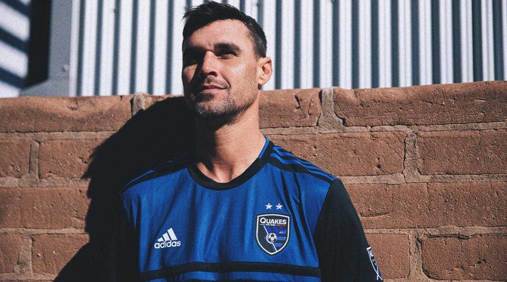 maillot-domicile-san-jose-earthquakes-2019-mls-2