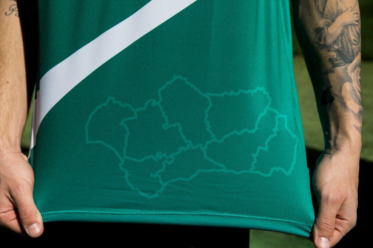 maillot-echauffement-betis-seville-special-jour-de-andalousie-2