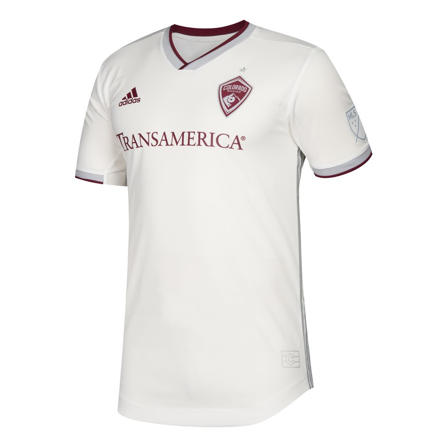 maillot-exterieur-colorado-rapids-2019-mls