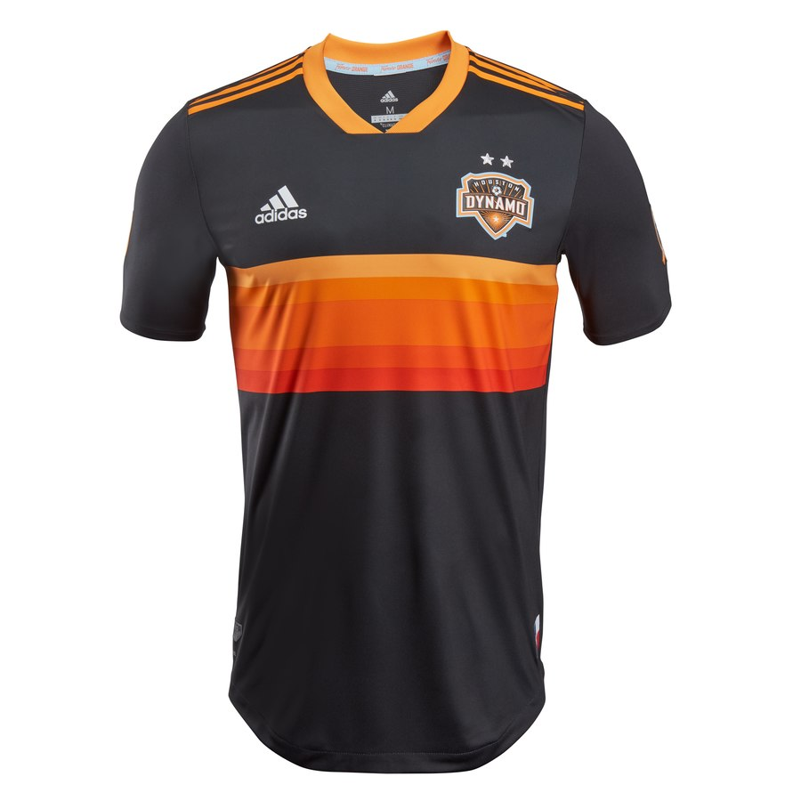 maillot-exterieur-houston-dynamo-mls-2019