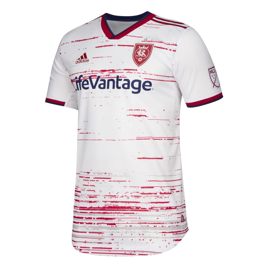 maillot-exterieur-real-salt-lake-city-mls-2019-2