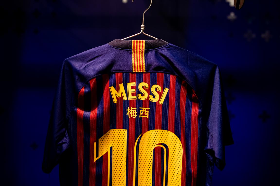 maillot-fc-barcelone-messi-2018-2019-chinois