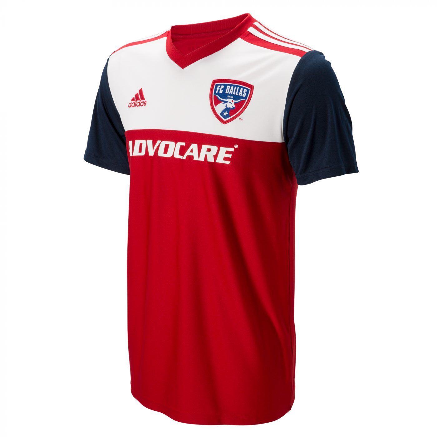 wp contentuploads201902maillot fc dallas domicile 2018 mls 1400x1400.jpeg