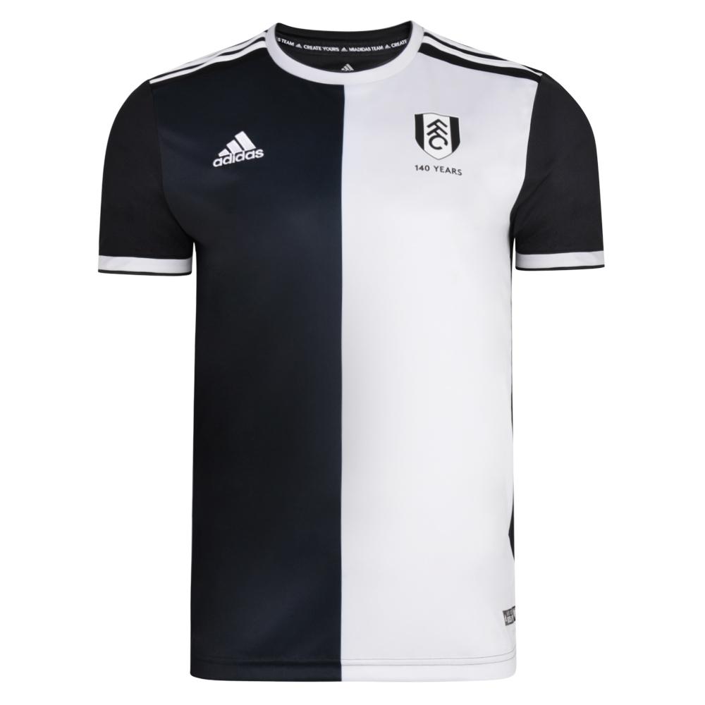 maillot-fulham-140-ans-adidas-2