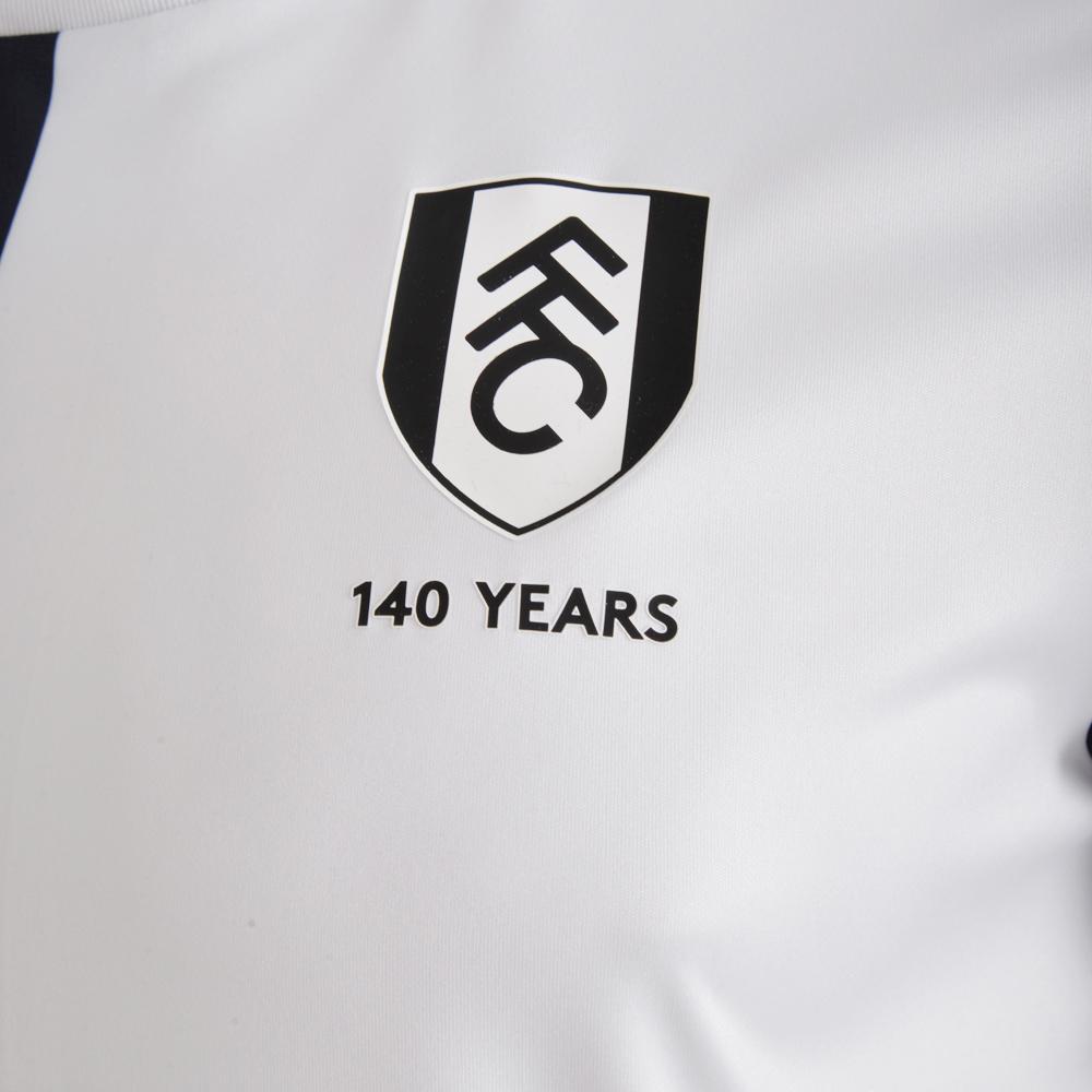 maillot-fulham-140-ans-adidas-logo