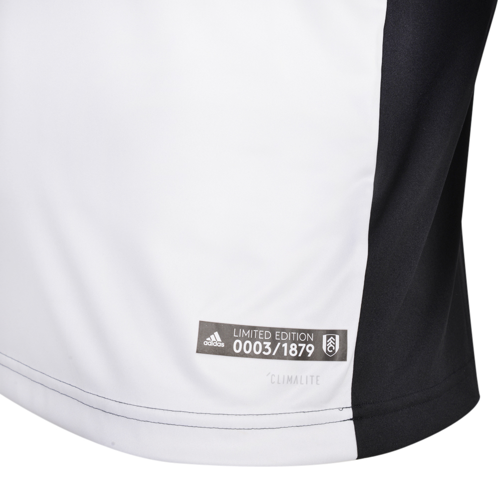 maillot-fulham-140-ans-adidas-patch