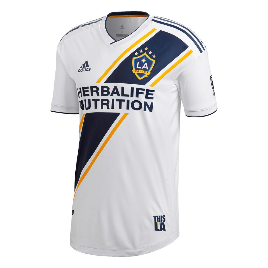 maillot-la-galaxy-domicile-2018-mls