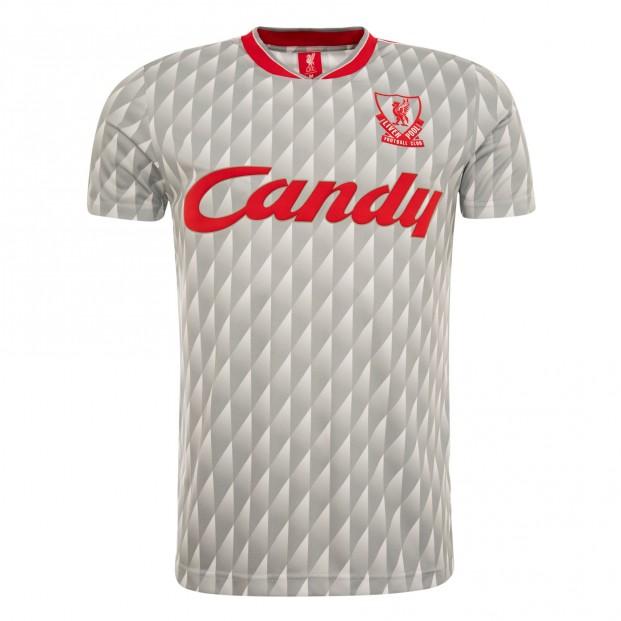 maillot-liverpool-retro-1989-1990