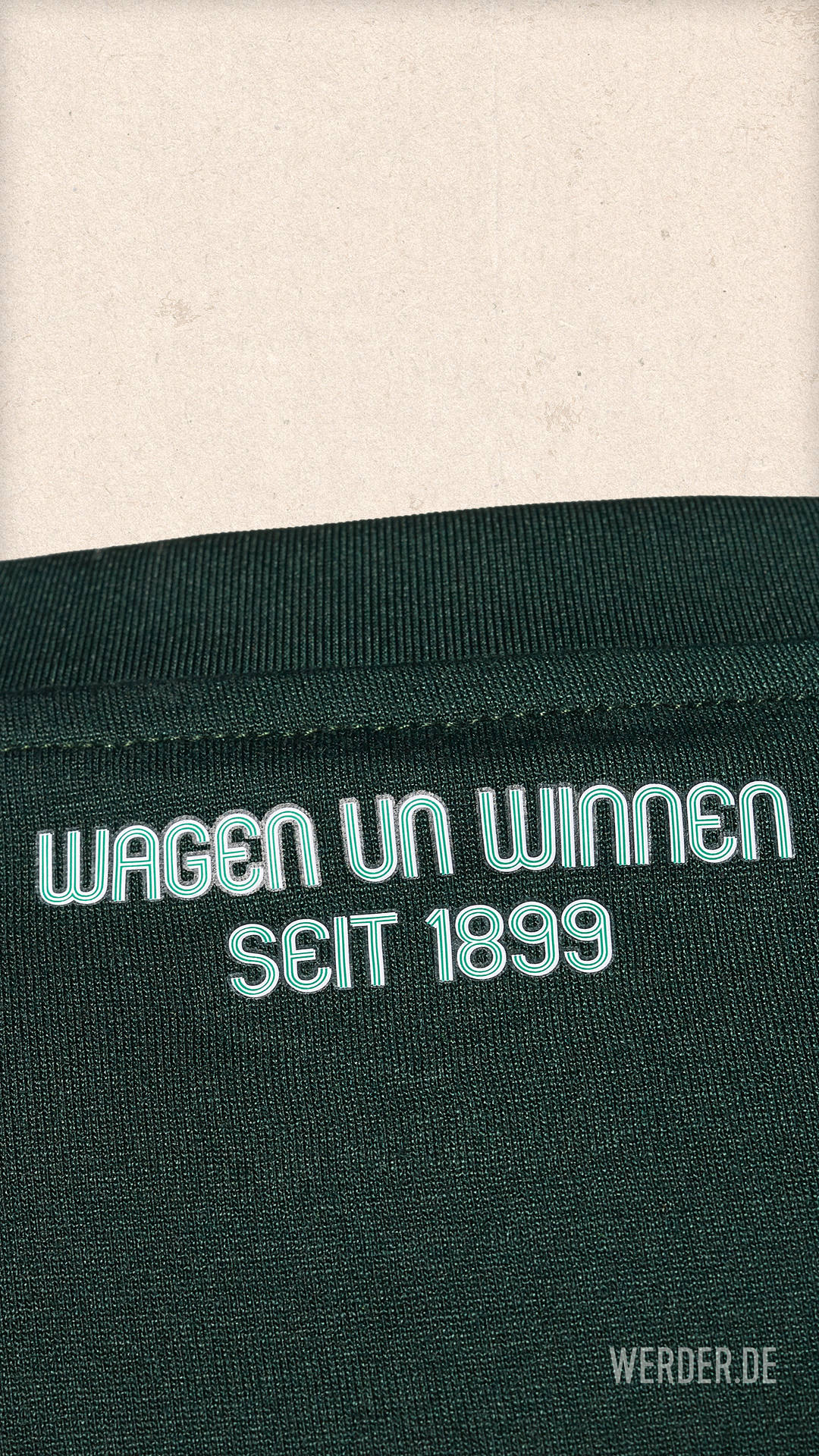 maillot-mashup-werder-breme-120-ans-4