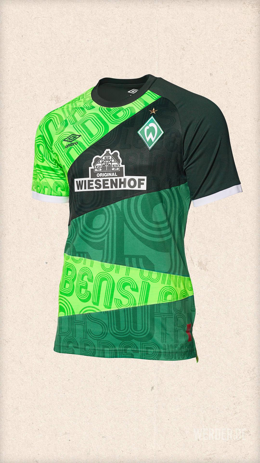 maillot-mashup-werder-breme-120-ans-5