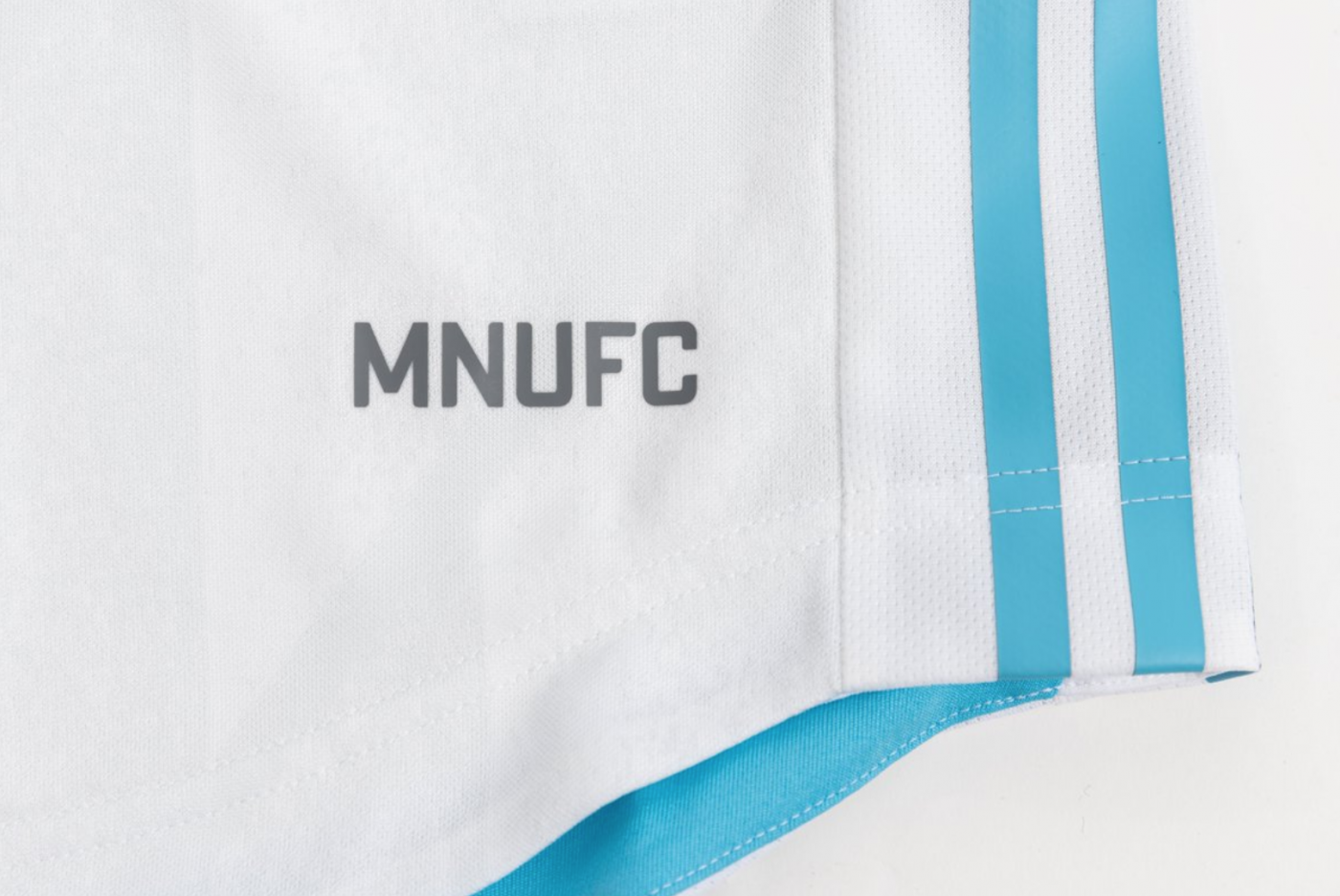 maillot-minnesota-united-2019-mls-4