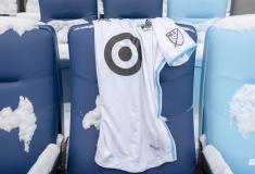 Image de l'article adidas présente le nouveau maillot 2019 de Minnesota United