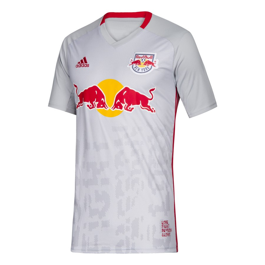 maillot-new-york-red-bulls-domicile-2019-mls