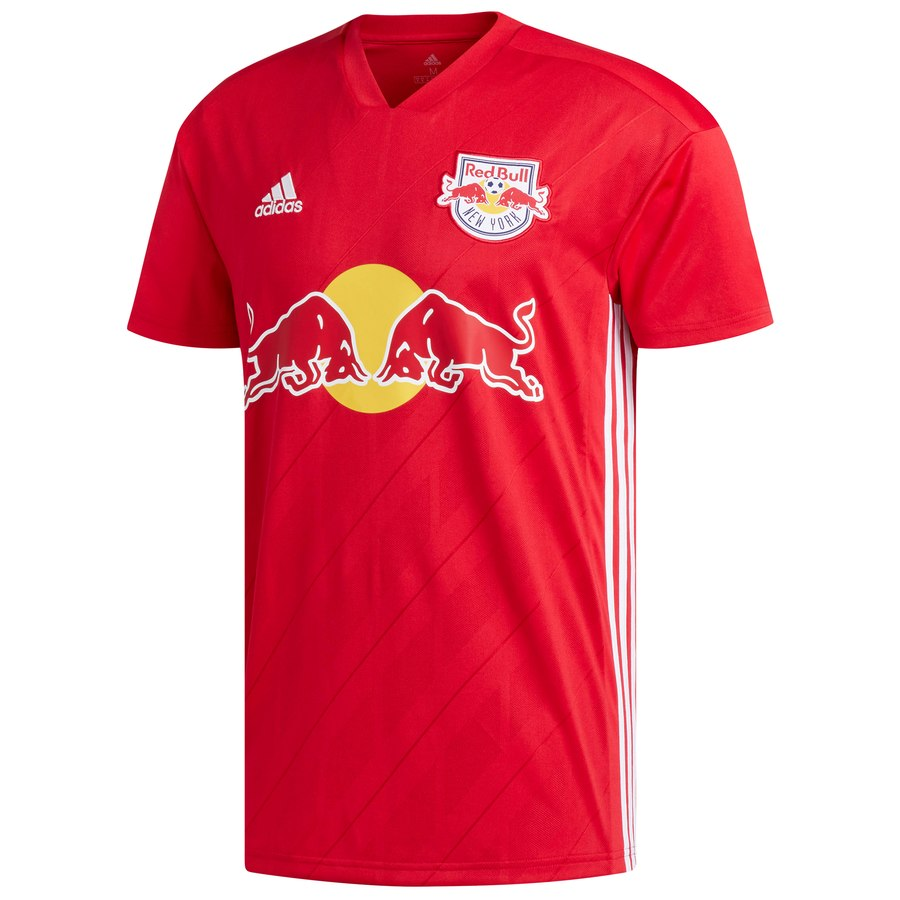 maillot-new-york-red-bulls-exterieur-2018-mls