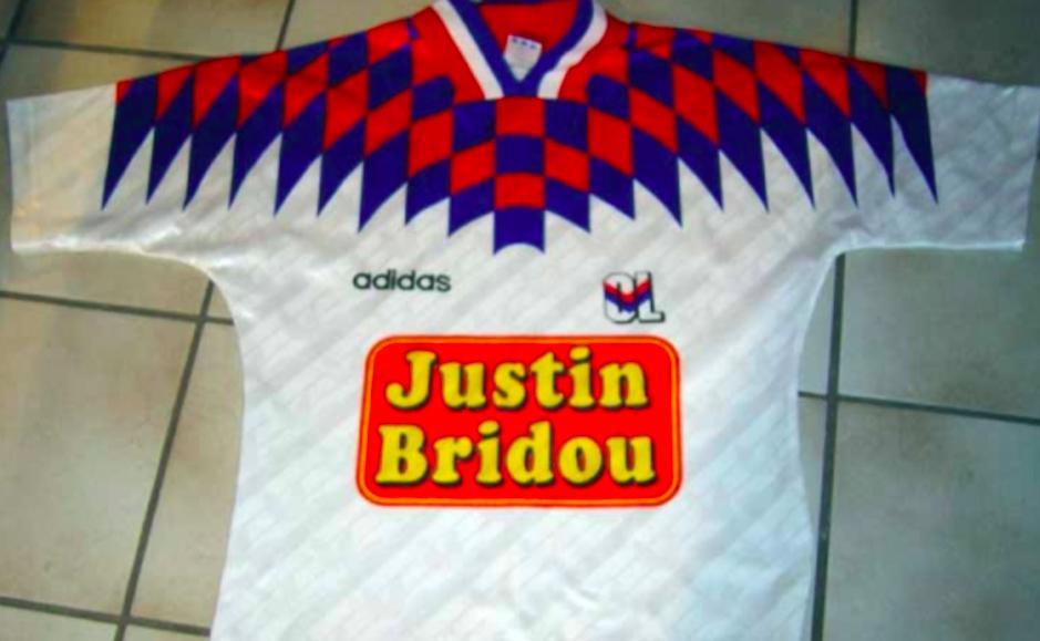 maillot-olympique-lyonnais-justin-bridou