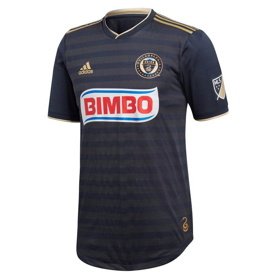 maillot-philadelphia-union-domicile-2018-mls