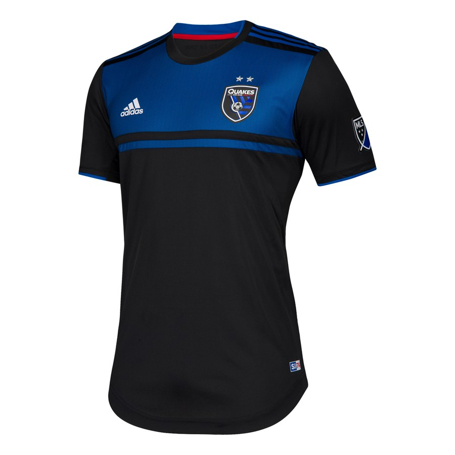 maillot-san-jose-earthquakes-domicile-2019-mls