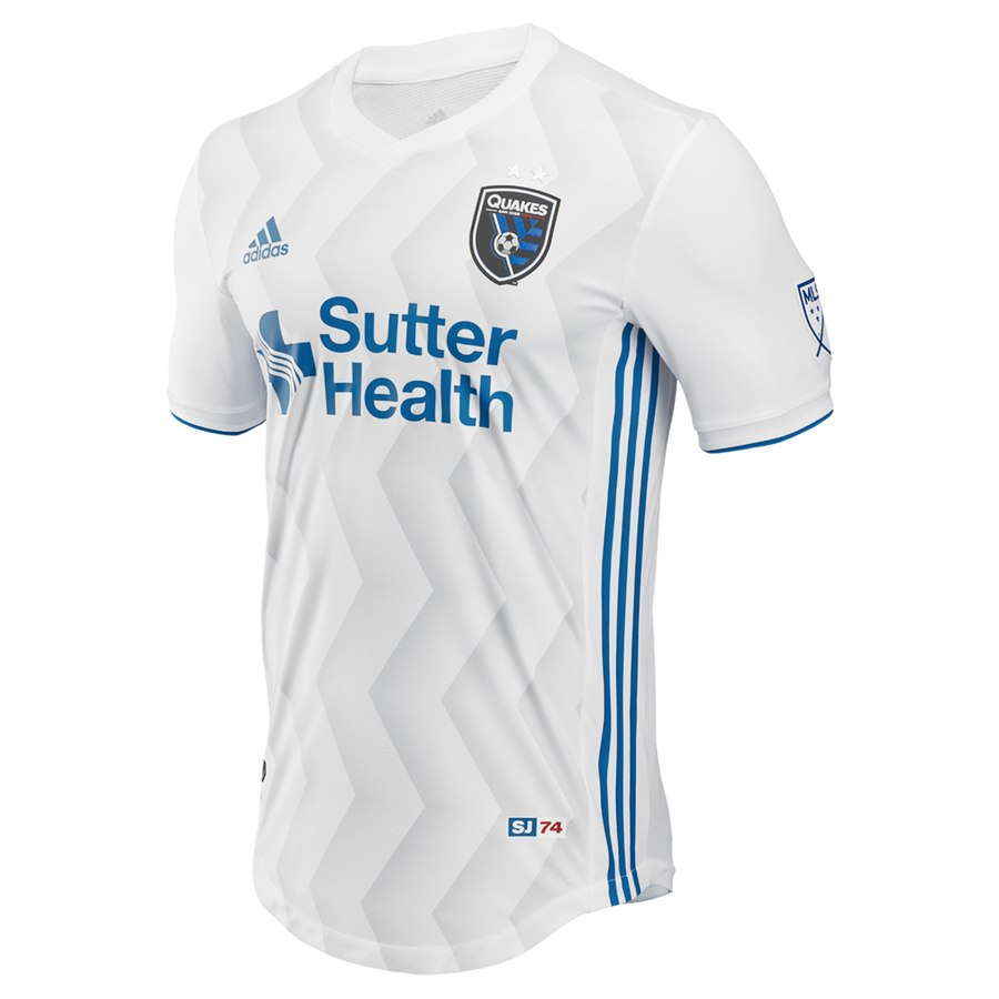 maillot-san-jose-earthquakes-exterieur-2018-mls