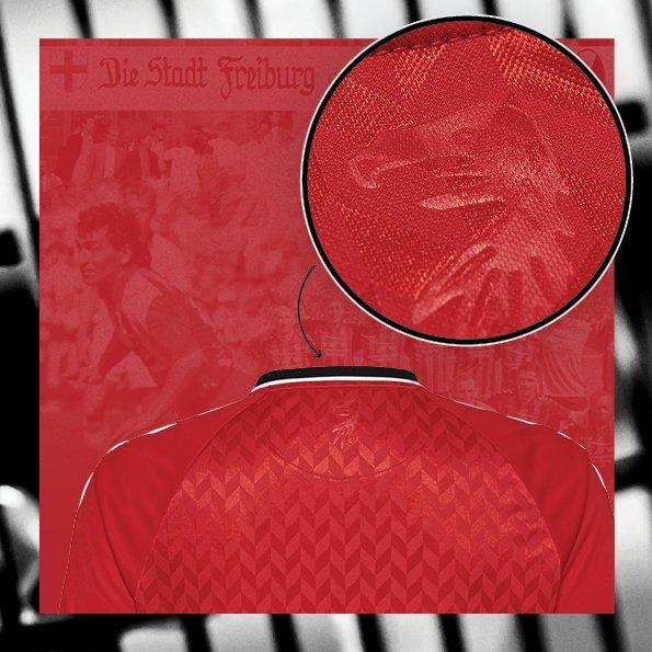 maillot-sc-fribourg-25-ans-bundesliga-edition-limitee-hummel-3