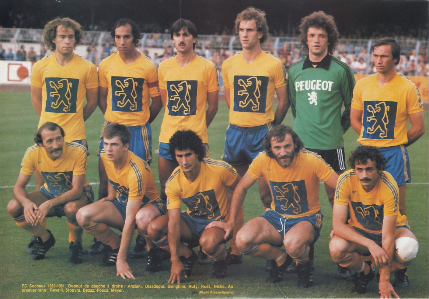 maillot-sochaux-peugeot-1980