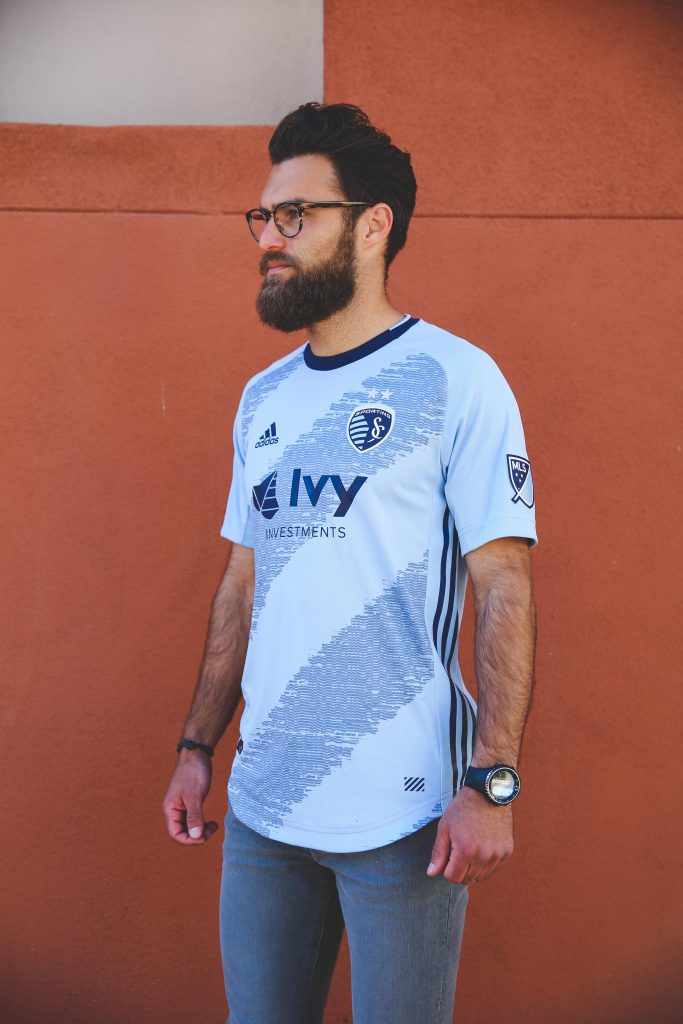 maillot-sporting-kansas-city-2019-domicile-mls-6