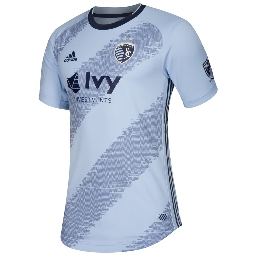 maillot-sporting-kansas-city-domicile-2019-mls